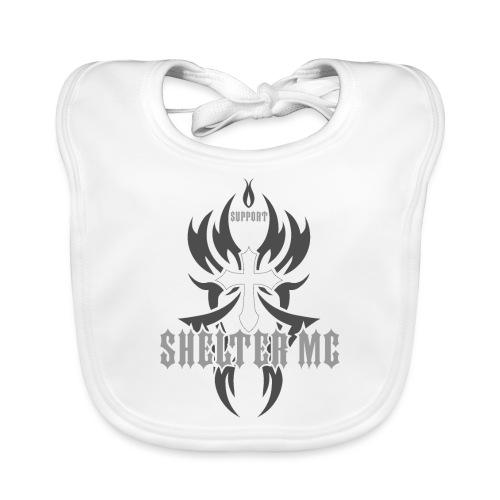 Support Shelter MC - Baby biosmekke