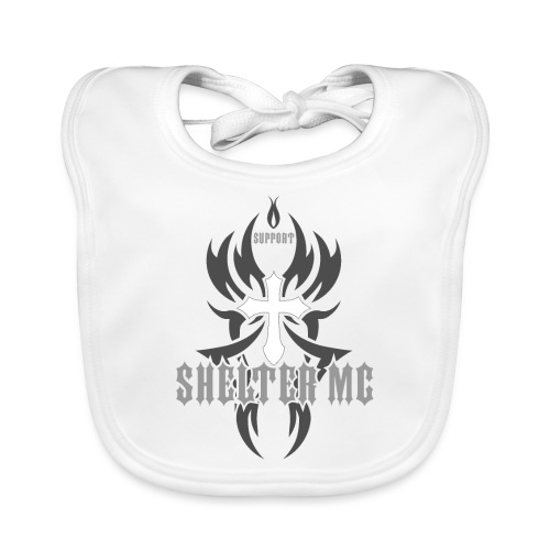 Support Shelter MC - Økologisk babysmekke
