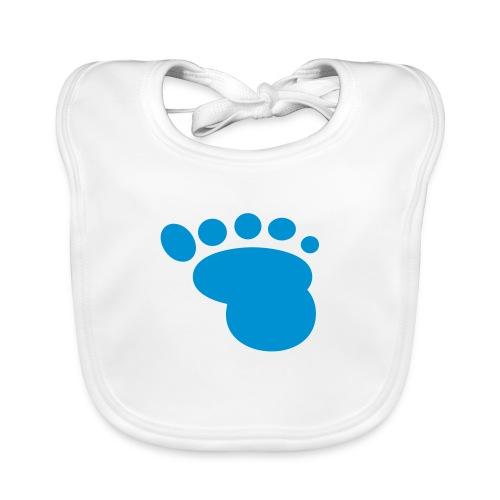 Babyfuss - Baby Bio-Lätzchen