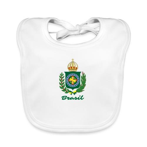 Império do Brasil - Økologisk babysmekke