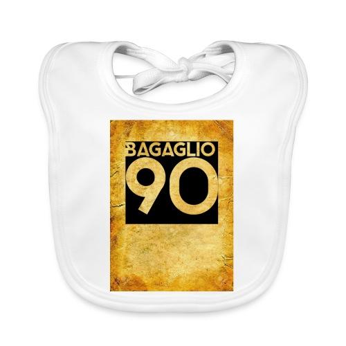 Anni 90 - Bavaglino