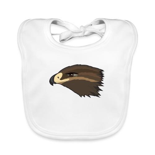 Happy Hawk - Baby Bio-Lätzchen