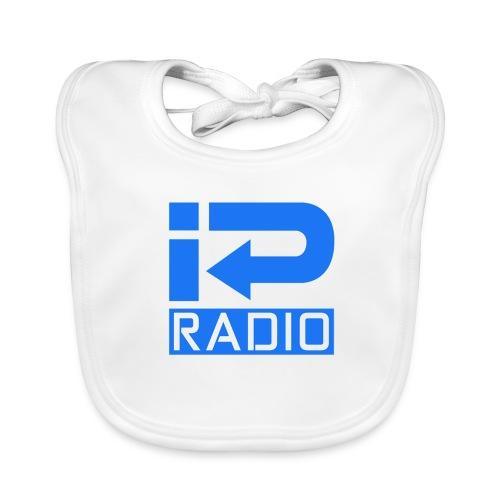 logo trans png - Bio-slabbetje voor baby's