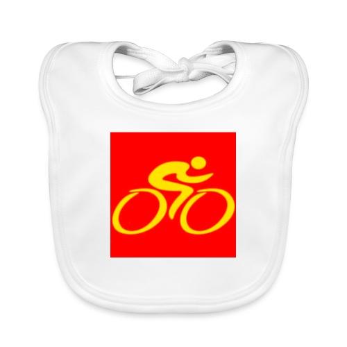 Tour de Epe Logo 2017 2018 3 png - Bio-slabbetje voor baby's
