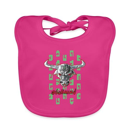 Taurus metal - Bavaglino