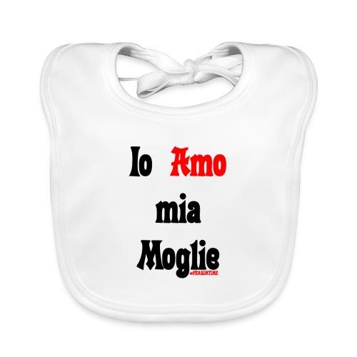 Amore #FRASIMTIME - Bavaglino