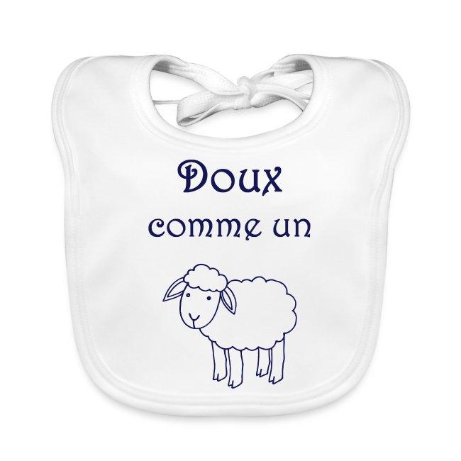 doux-comme-un-agneau-2