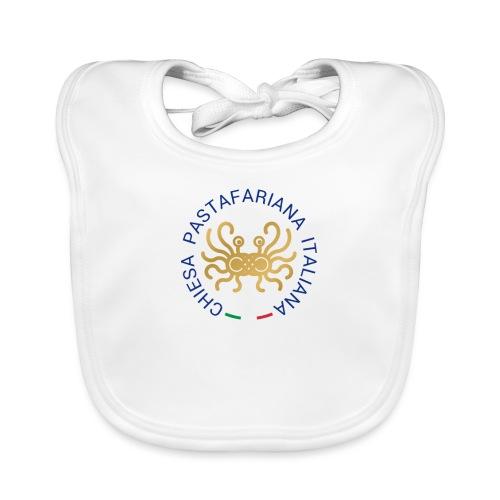Logo_CPI_-tondo-_DEF - Bavaglino
