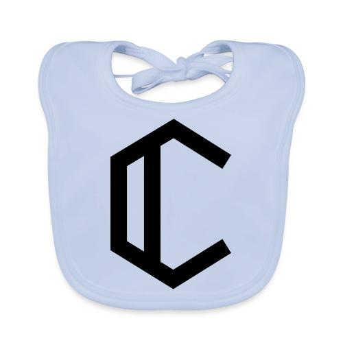 C - Baby Organic Bib