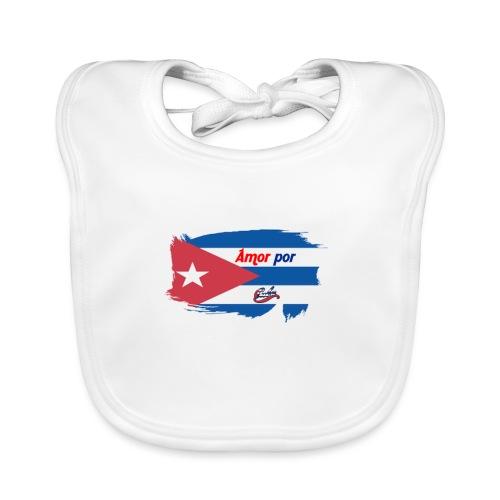 Amor Por Cuba - Bavaglino