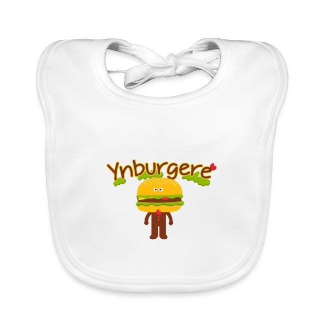 Ynburgere
