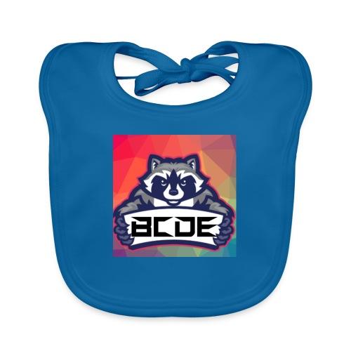 bcde_logo - Baby Bio-Lätzchen