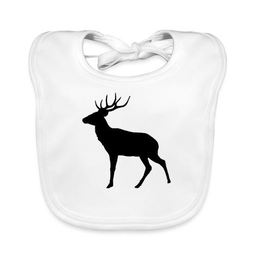 cervo - Bavaglino