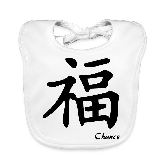 signe chinois chance