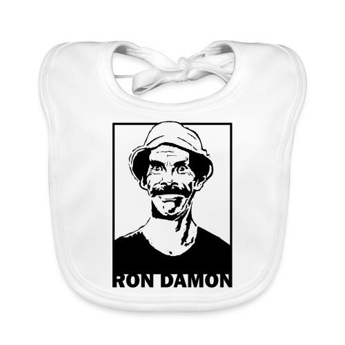 Don Ramon - Baby Organic Bib