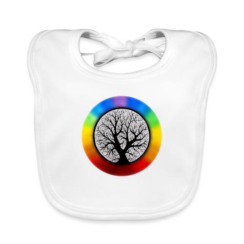 tree of life png - Bio-slabbetje voor baby's