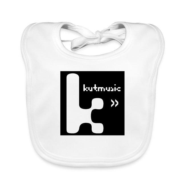 Kutmusic black