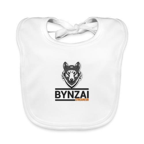 Mug Bynzai - Bavoir bio Bébé