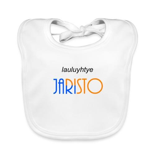 JaRisto Lauluyhtye - Vauvan ruokalappu