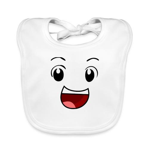 Boyga SMIL - Baby biosmekke