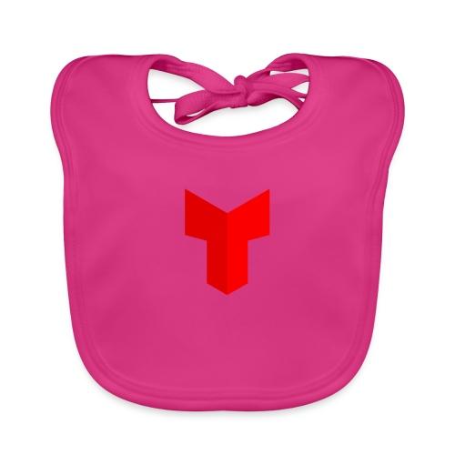 redcross-png - Bio-slabbetje voor baby's