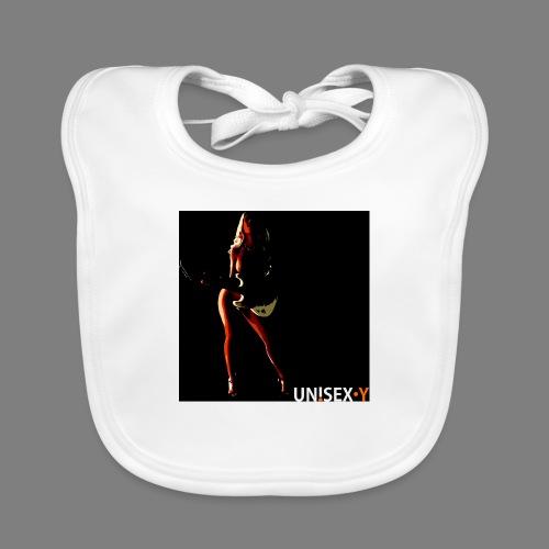 GIRL BASS - BLACK BOX - Bavaglino