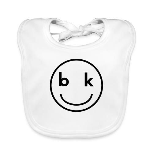 BK snapback - Bavaglino