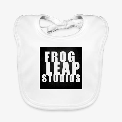 FLS Logo - Økologisk babysmekke