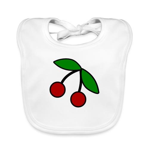 onlinelogomaker-072416-10 - Baby Bio-Lätzchen