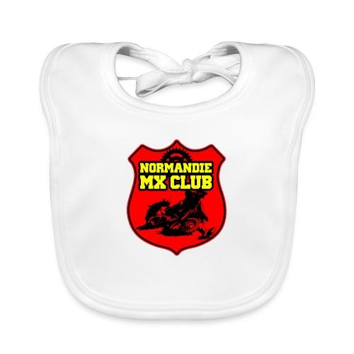 Casquette Normandie MX Club - Bavoir bio Bébé