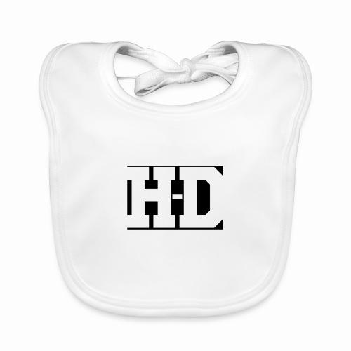HDD - Organic Baby Bibs