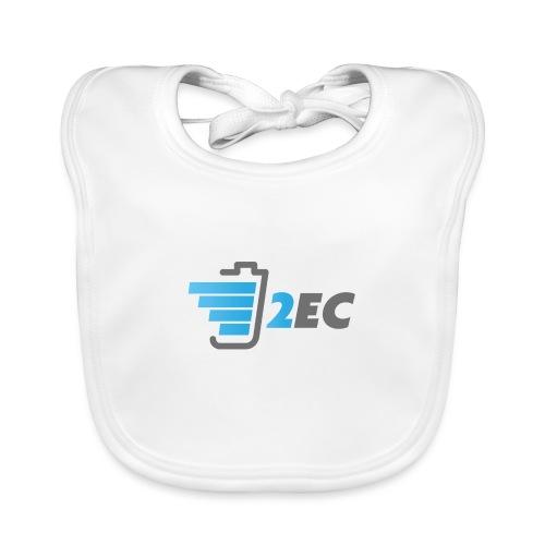 2EC Kollektion 2016 - Baby Bio-Lätzchen
