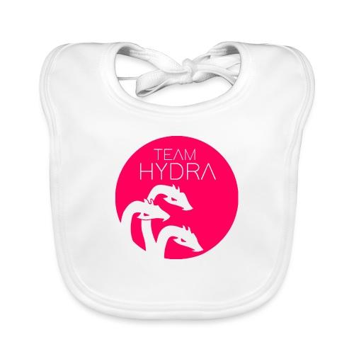 The Hydra - Baby Bio-Lätzchen