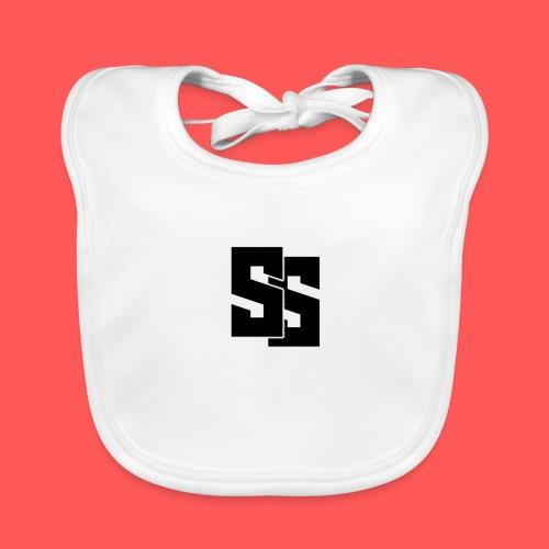 SSs Cloths - Baby Organic Bib