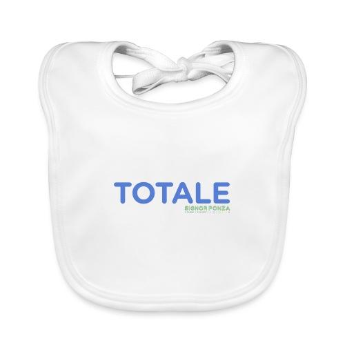 TOTALE - Bavaglino