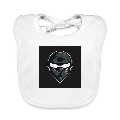 LogoMain2 - Hagesmække af økologisk bomuld