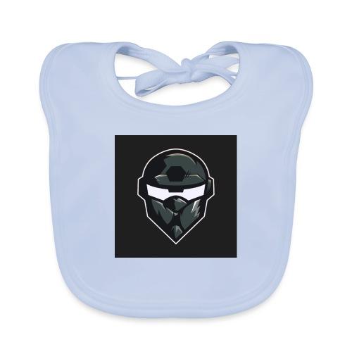 LogoMain2 - Baby økologisk hagesmæk
