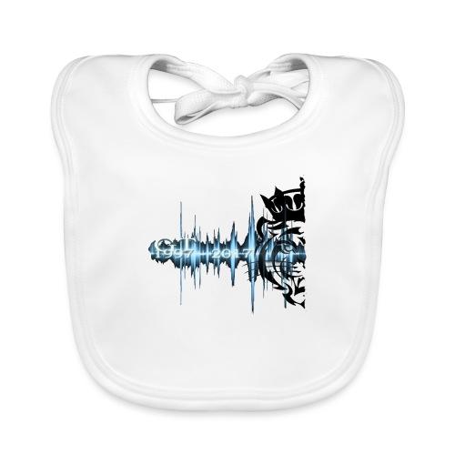 GT soundwave - Baby biosmekke
