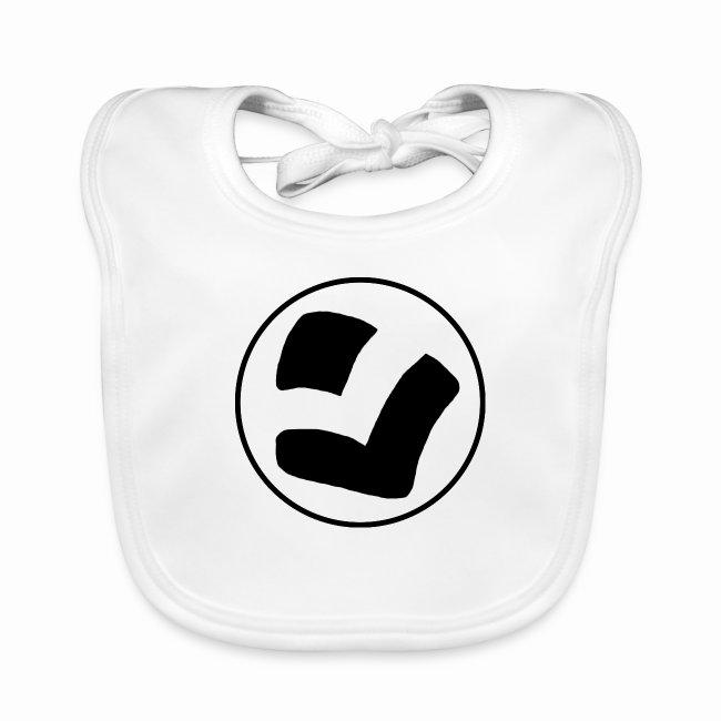 LaidPark Black Logo