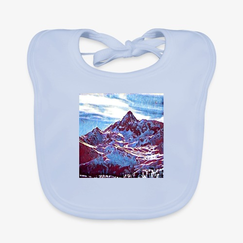 Red Mountain - Bavaglino