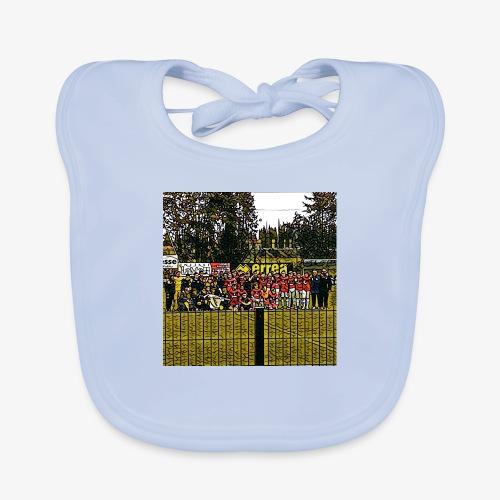 Footbal Match Squadre Calcio - Bavaglino