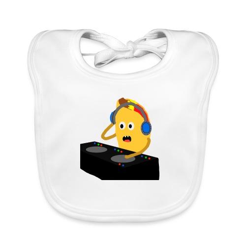 DJ Taco - Baby biosmekke