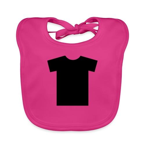 t shirt - Bavoir bio Bébé