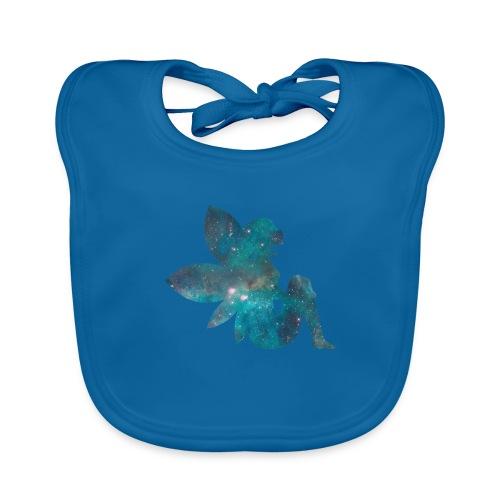 Blue fairy - Baby biosmekke