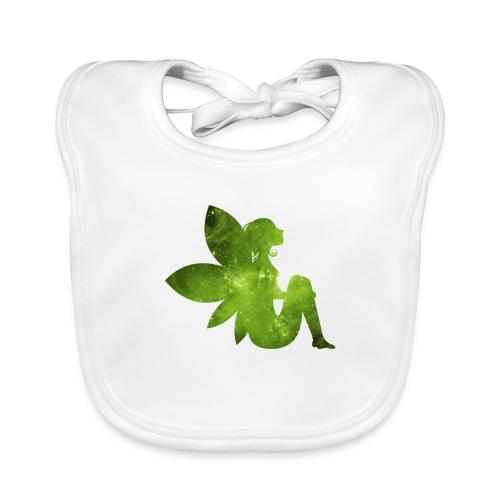 Green fairy - Økologisk babysmekke
