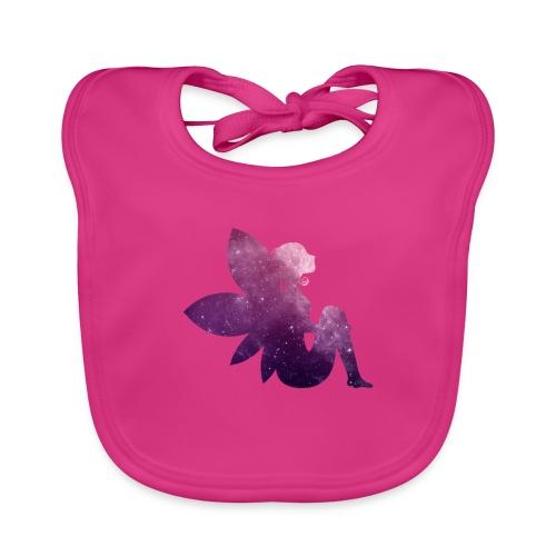 Purple fairy - Baby biosmekke