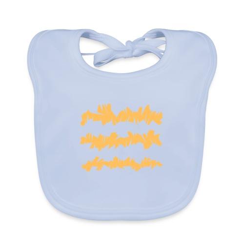 Orange_Sample.png - Baby Bio-Lätzchen