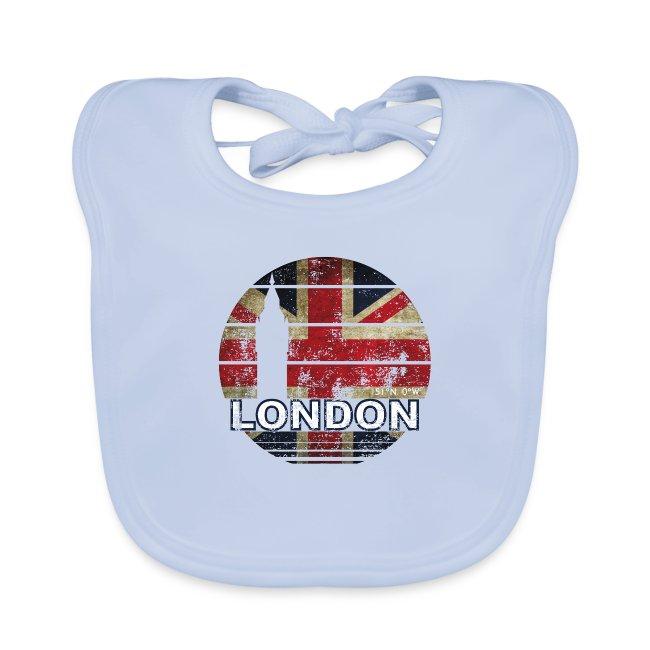 LONDON ENGLAND LONDON