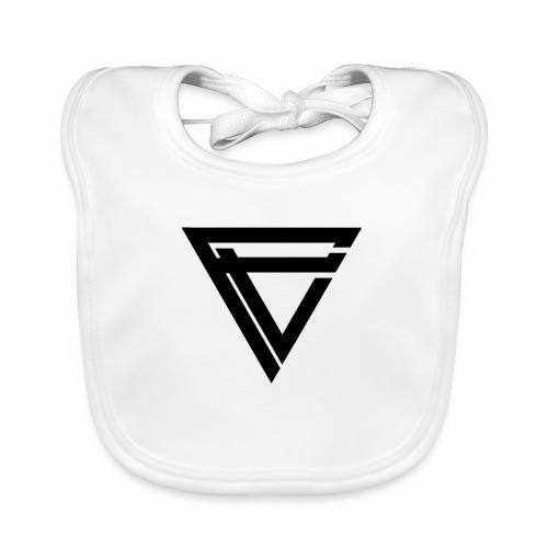 Saint Clothing T-shirt | MALE - Baby biosmekke