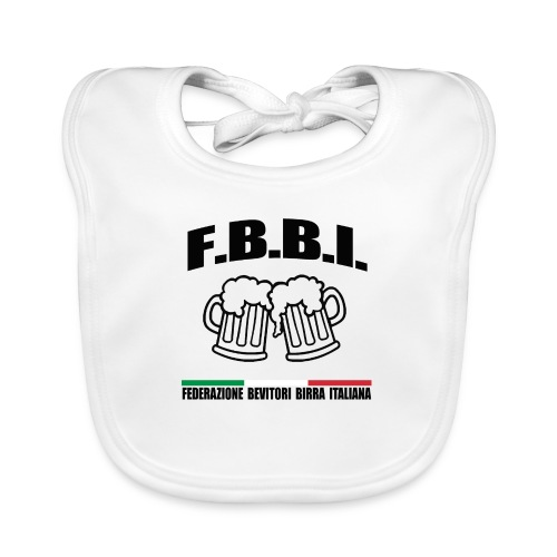FBBI - Bavaglino